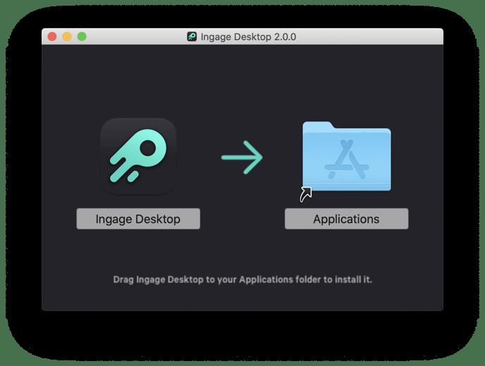 ingage_desktop_installer